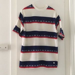 Hang Ten Vintage T-Shirt